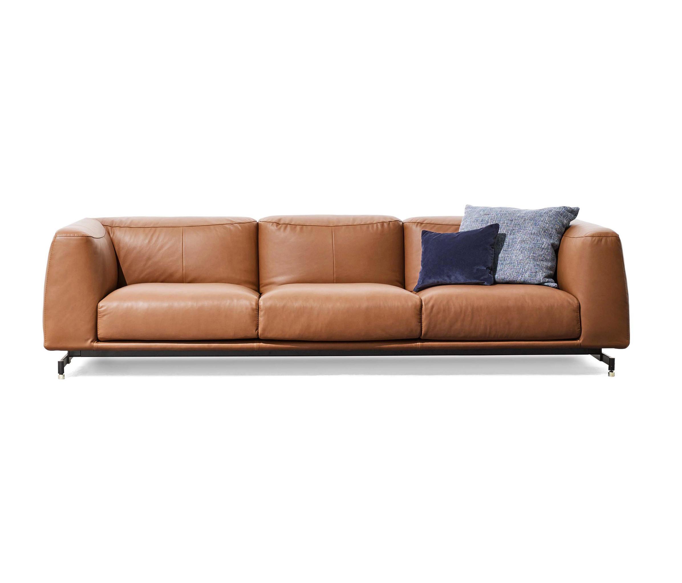 Mehrzahl Sofa  Mehrzahl Von Sofa Best Mehrzahl Von Sofa Great Sofa
