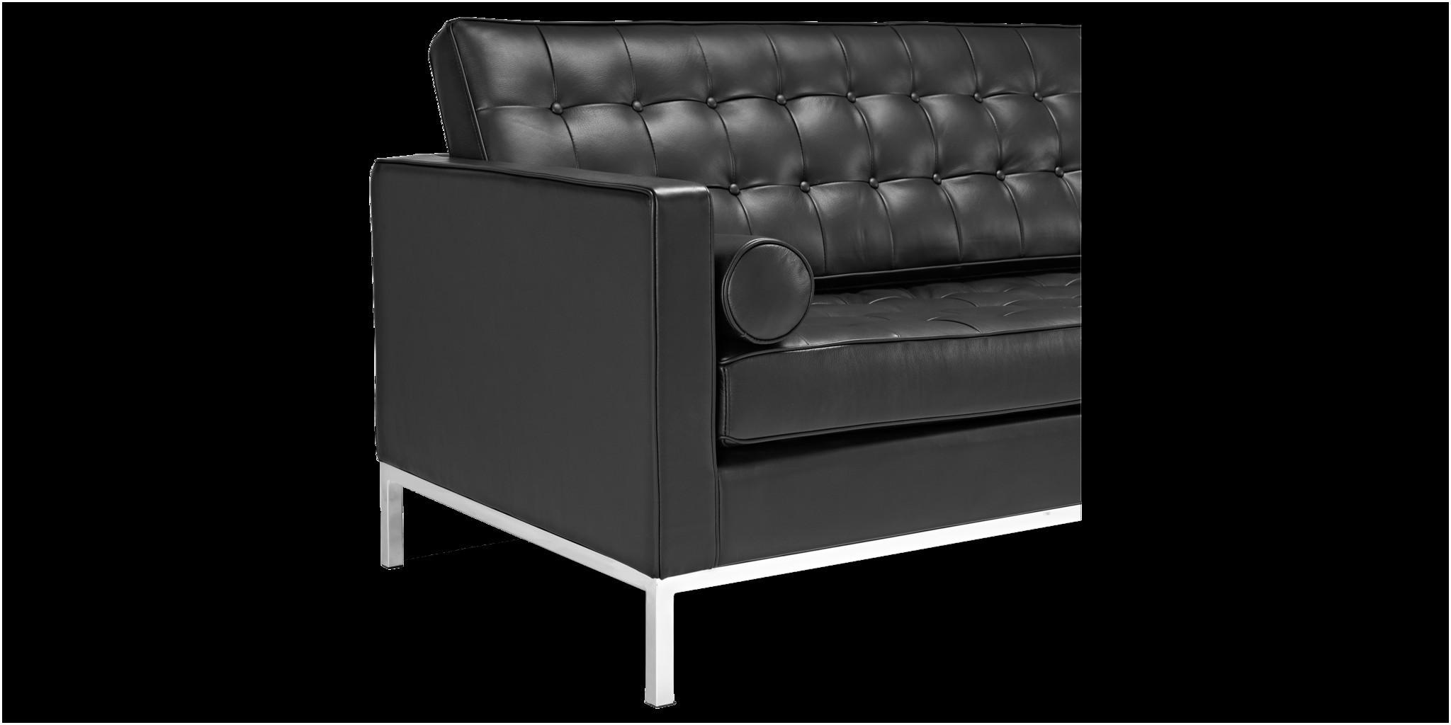 Mehrzahl Sofa  Mehrzahl Von sofa Seats and sofas Line Bestellen – Schtimm