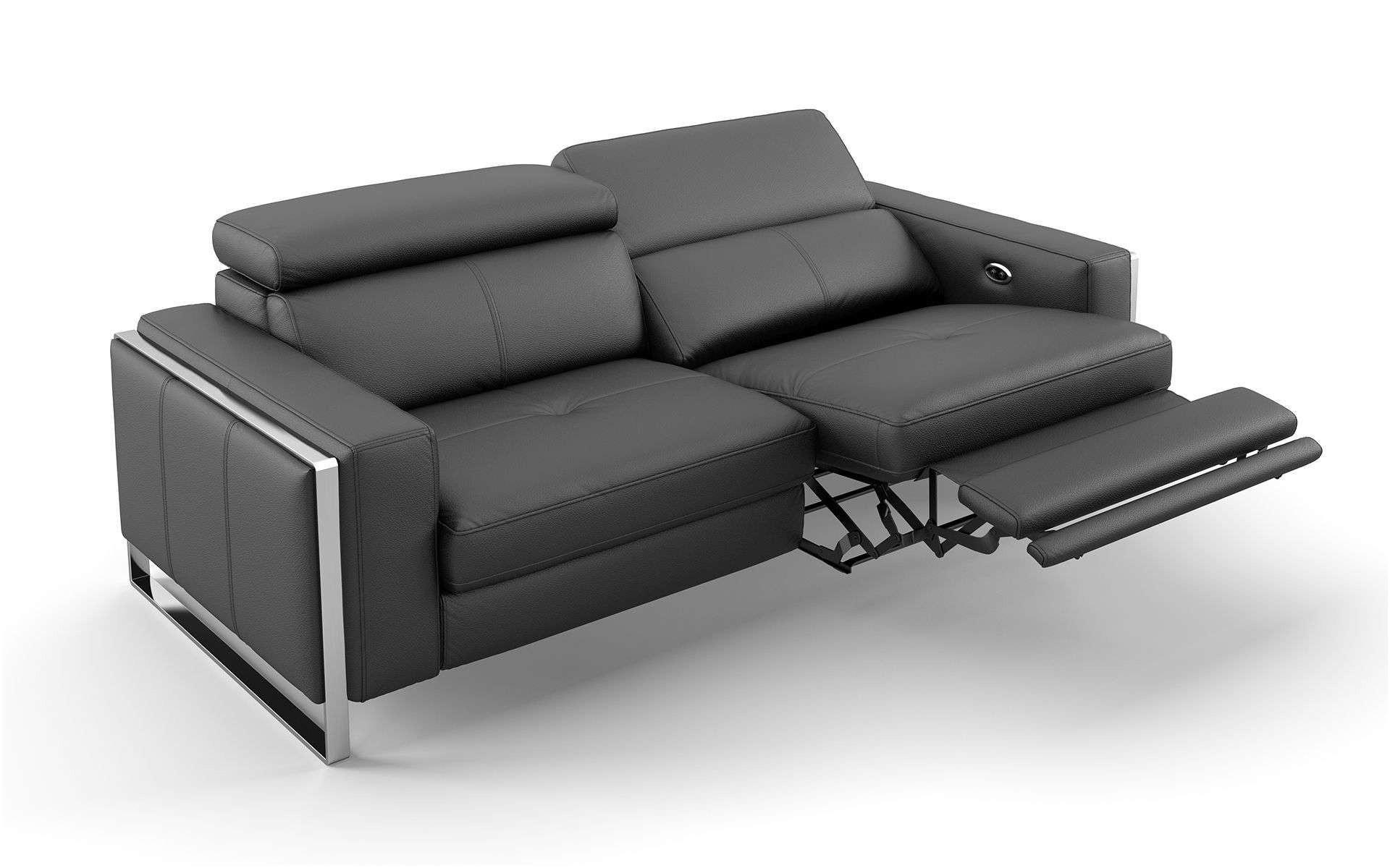 Mehrzahl Sofa  32 Neu Zweisitzer sofa Einzeln Ausziehbar Foto Mehrzahl