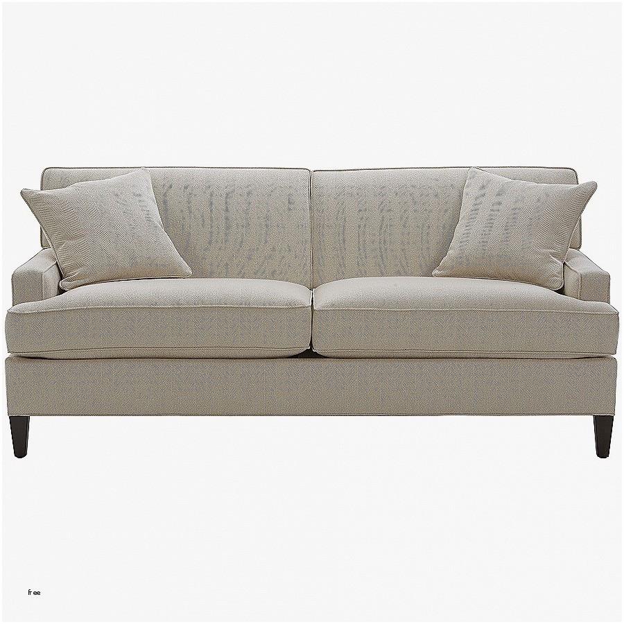 Mehrzahl Sofa  Mehrzahl sofa Klasse New New York sofa Bed