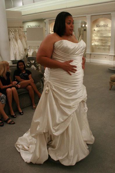 Mein Perfektes Hochzeitskleid  Mein perfektes Hochzeitskleid Ein Kleid wie Cinderella