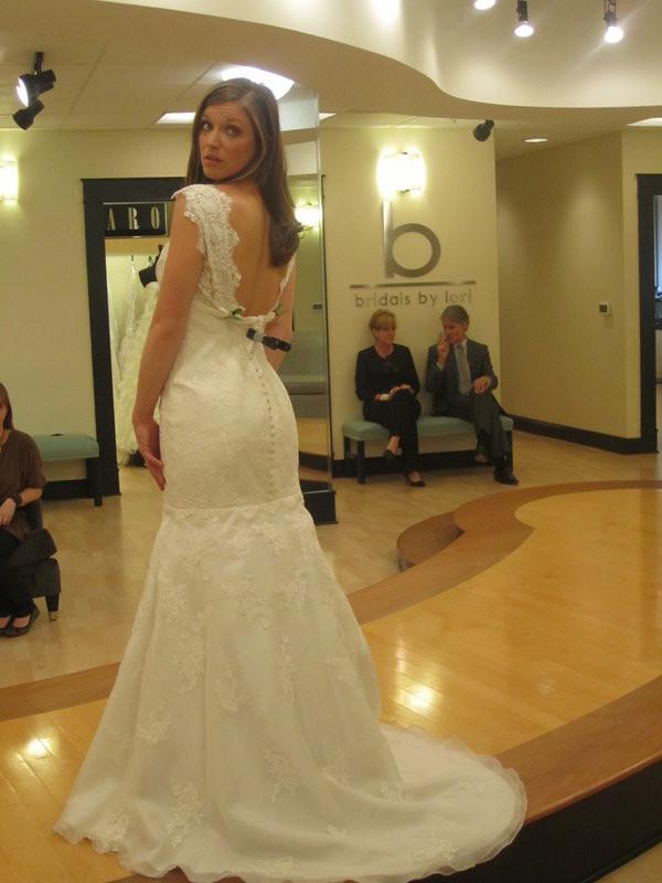 Mein Perfektes Hochzeitskleid  Mein perfektes Hochzeitskleid – Atlanta Staffel 3