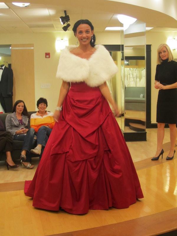 Mein Perfektes Hochzeitskleid  Mein perfektes Hochzeitskleid Atlanta Bilder Seite 2