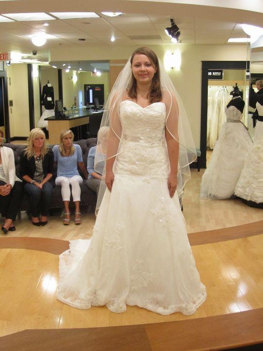 Mein Perfektes Hochzeitskleid  Mein perfektes Hochzeitskleid Dueling Divas sixx
