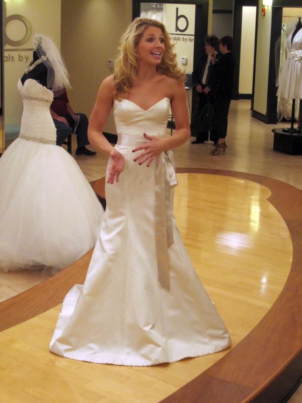 Mein Perfektes Hochzeitskleid  Mein perfektes Hochzeitskleid – Atlanta Staffel 2