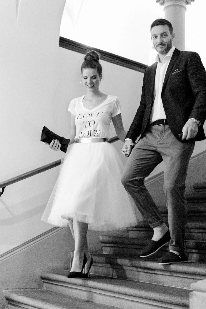 Menükarten Hochzeit Mal Anders  35 Schön Galerie Von Menükarten Hochzeit Mal anders