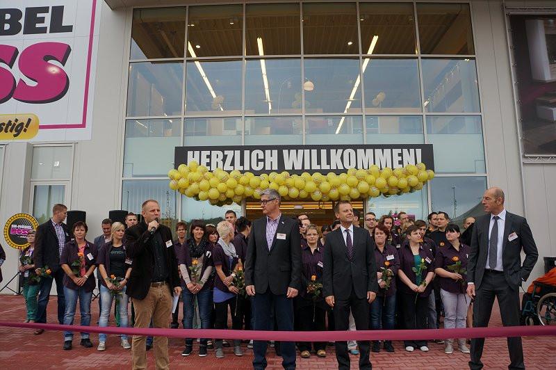 Möbel Boss Leipzig  Leipzig Alte Messe Seite 23 Deutsches Architektur Forum