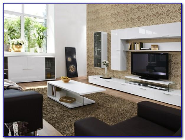 Möbel Braun Reutlingen  Möbel Braun Junges Wohnen Reutlingen Möbel Hause