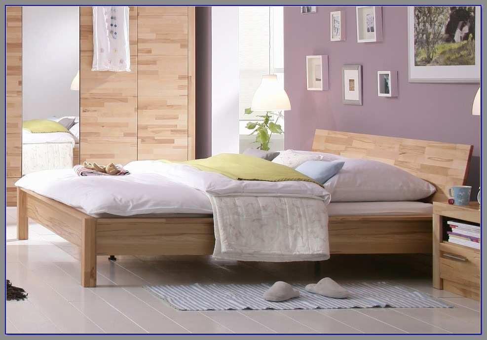 Möbel Braun Reutlingen  Braun Möbel Reutlingen Luxus Kobe In Reutlingen Kobe Gmbh