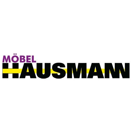 Möbel Hausmann Bergheim  Möbel Hausmann • Bergheim Humboldstraße 2