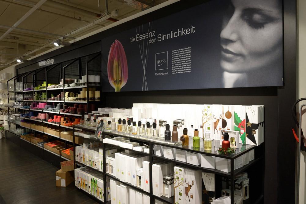 Möbel Hausmann Bergheim  Geschenke kaufen bei Hausmann in Köln und Hannover