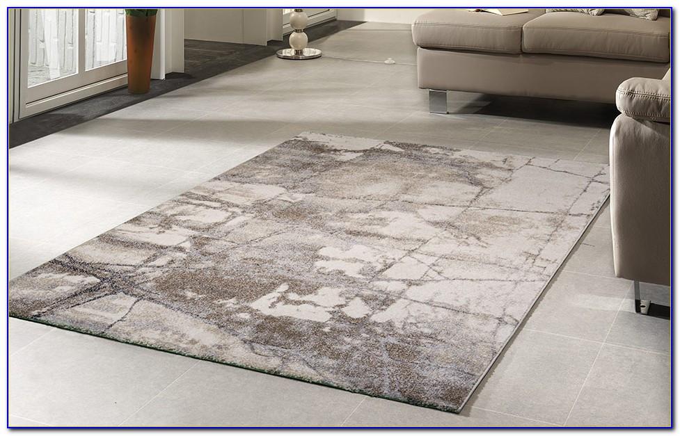 Möbel Martin Zweibrücken  Möbel Martin Zweibrücken Teppiche Teppiche Hause
