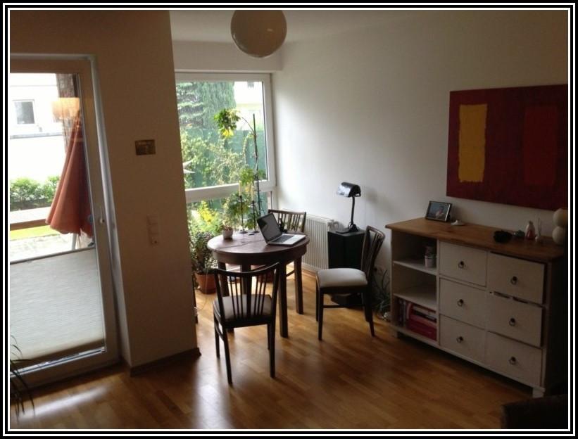 Möbel Martin Zweibrücken  Möbel Martin Zweibrücken Schlafzimmer schlafzimmer