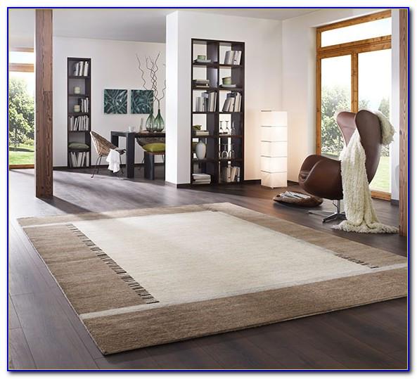 Möbel Martin Zweibrücken  Teppiche Möbel Martin Zweibrücken Teppiche Hause