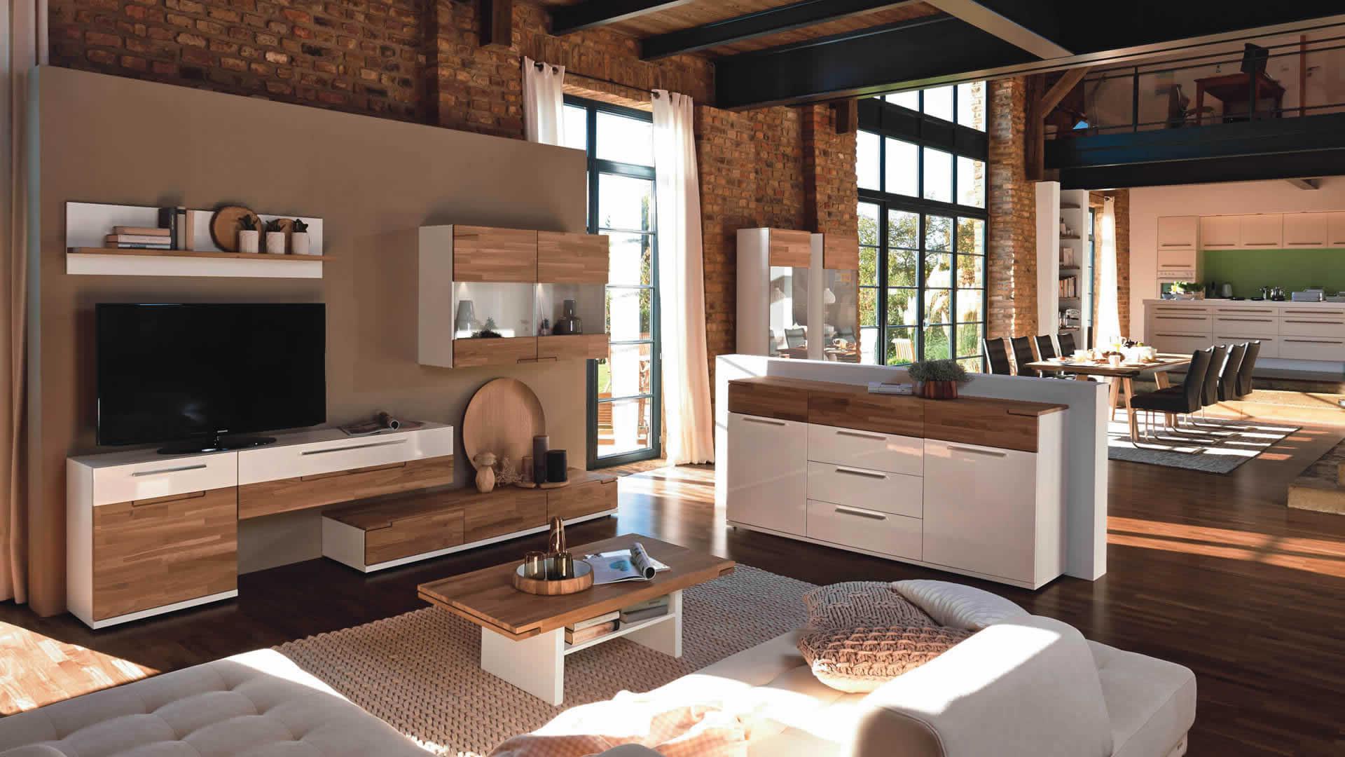 Möbel May Mayen  Willkommen bei Ihrem Möbel und Küchenhaus Möbel May