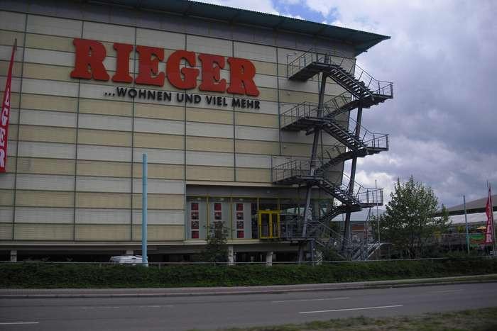 Böbel Reutlingen