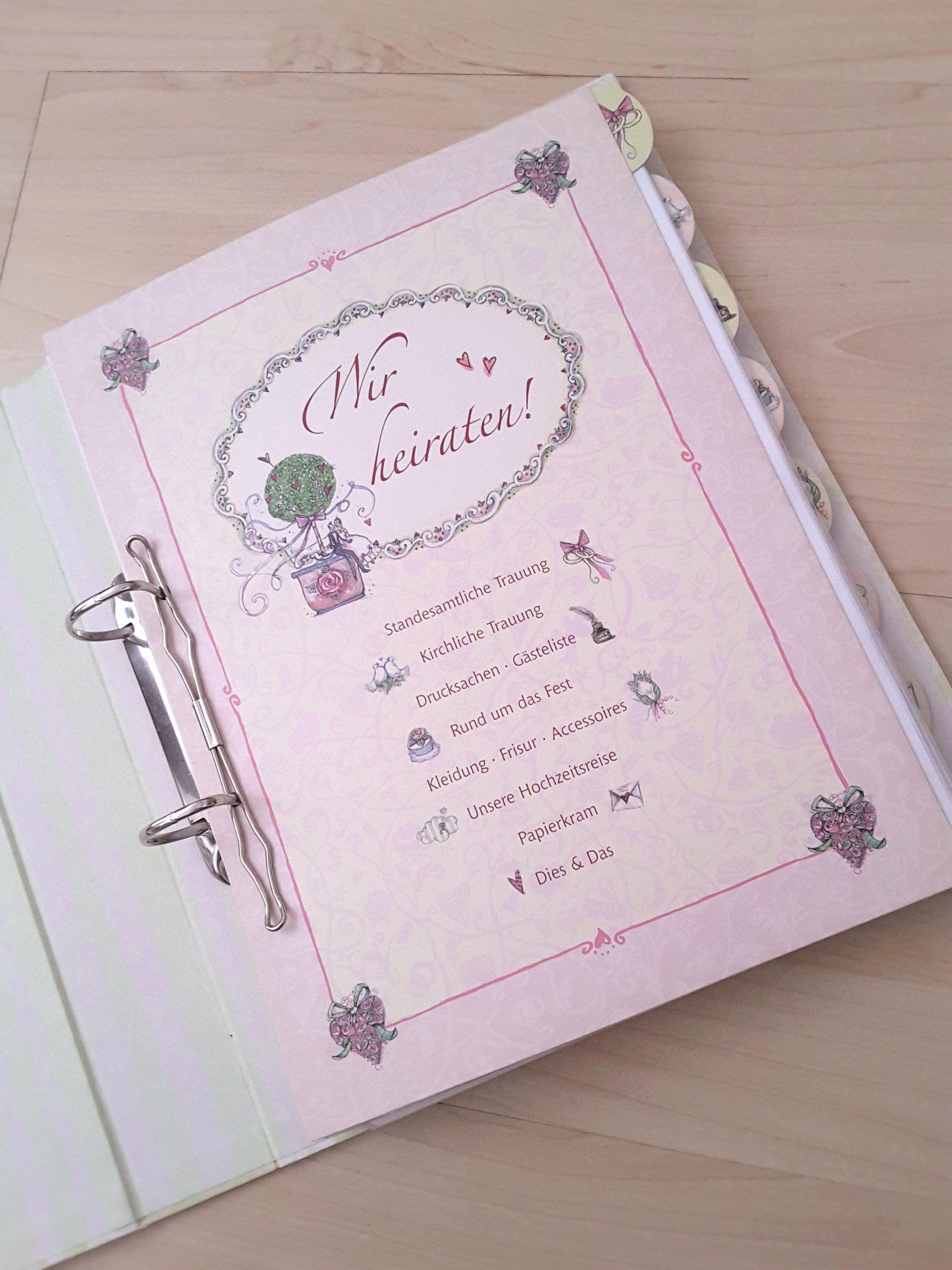 Moderne Hochzeitssprüche Für Karten  49 Schön Auflistung Von Moderne Hochzeitsspruche Fur