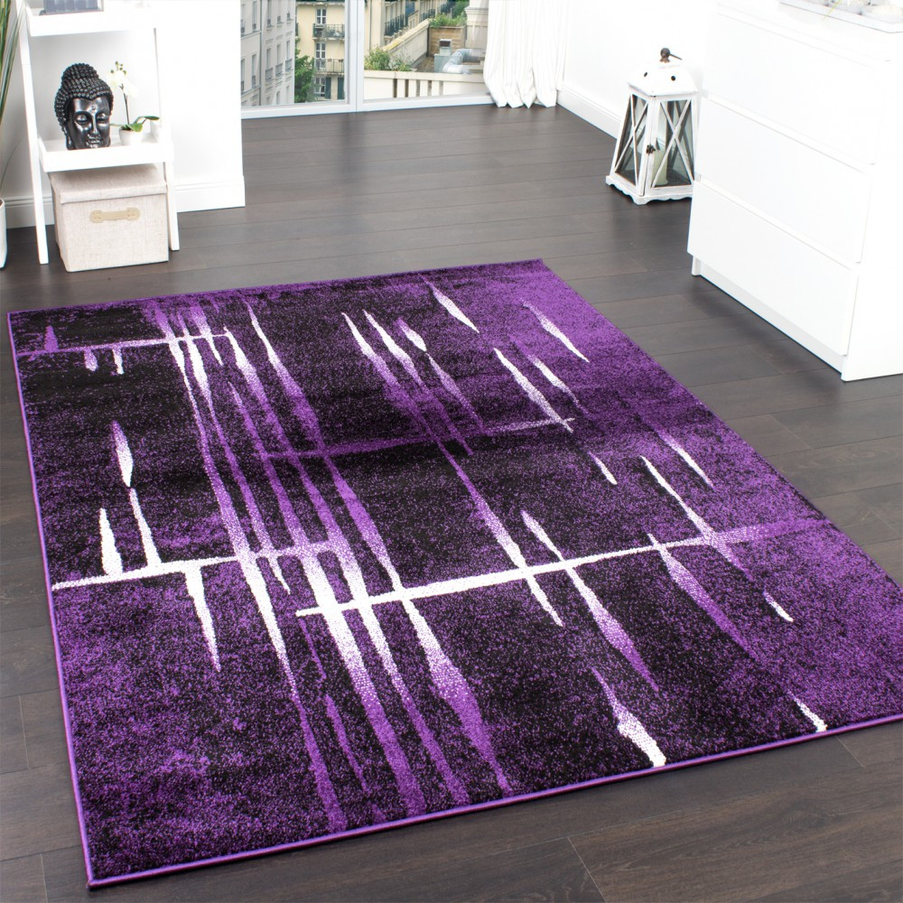 Moderne Teppiche  Designer Teppiche