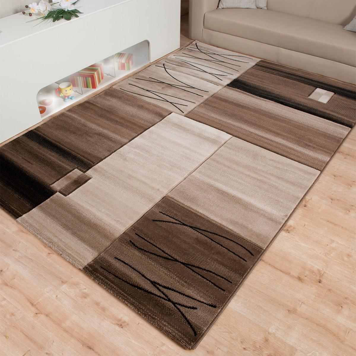 Moderne Teppiche  moderne teppiche – Deutsche Dekor 2017 – line Kaufen