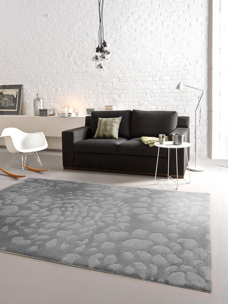 Moderne Teppiche  56 besten Moderne Teppiche Bilder auf Pinterest