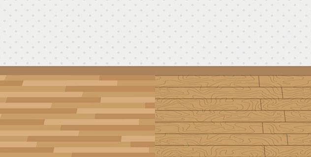 Mörtelgruppen Tabelle  Laminat oder Vinyl