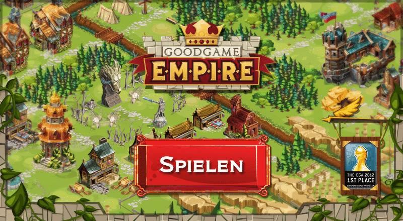 Mühle Online Spielen Kostenlos
