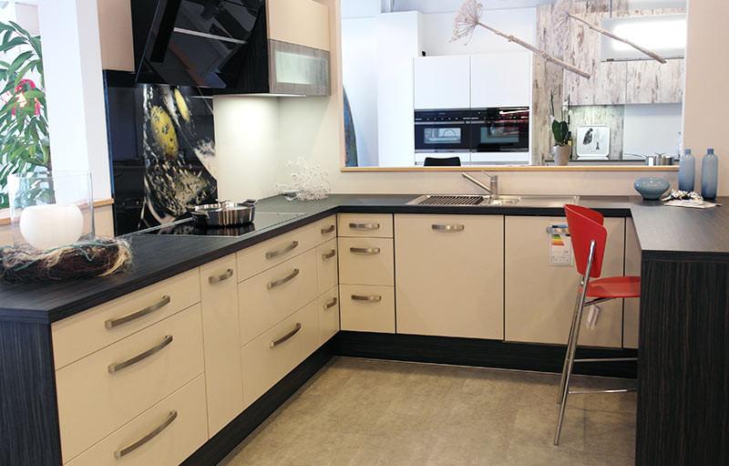 Musterküchen Abverkauf  Musterküchen Abverkauf in Güstrow – KüchenKultur