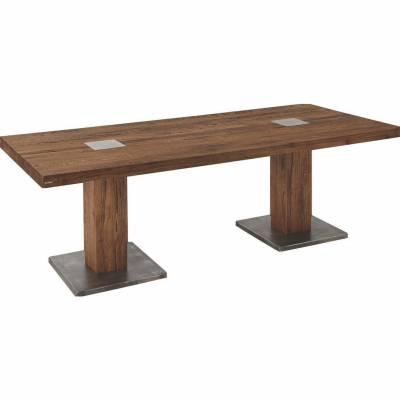 Musterring Esstisch  Esstische von Musterring und andere Tische für Esszimmer