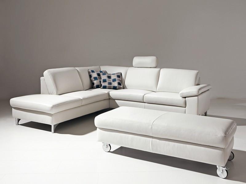 Musterring Sofa  Musterring MR 2875 Sofa