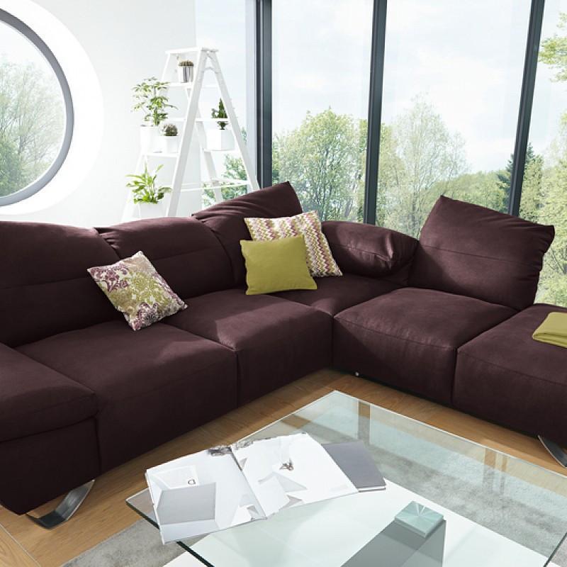Musterring Sofa  Musterring MR 6060 Sofa