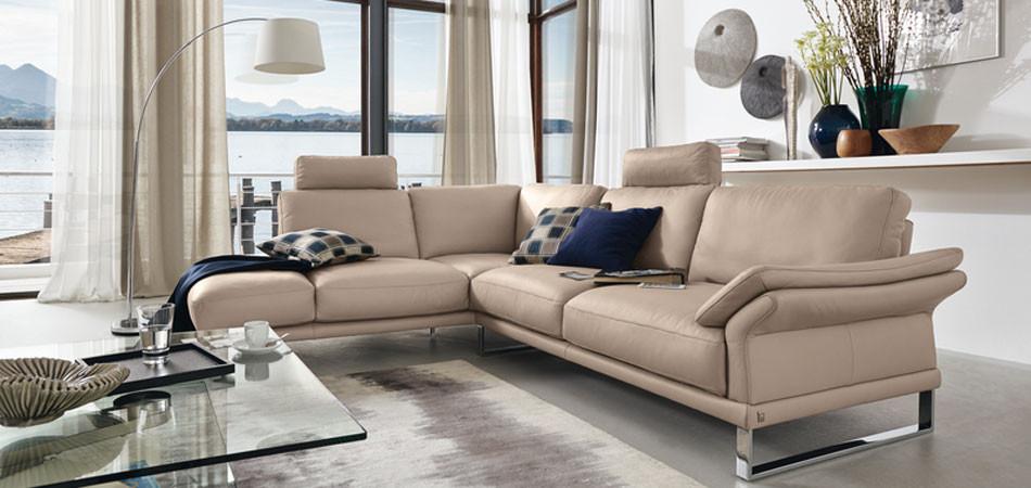 Musterring Sofa  Musterring Couch & Sofa mit Qualität und Design günstiger