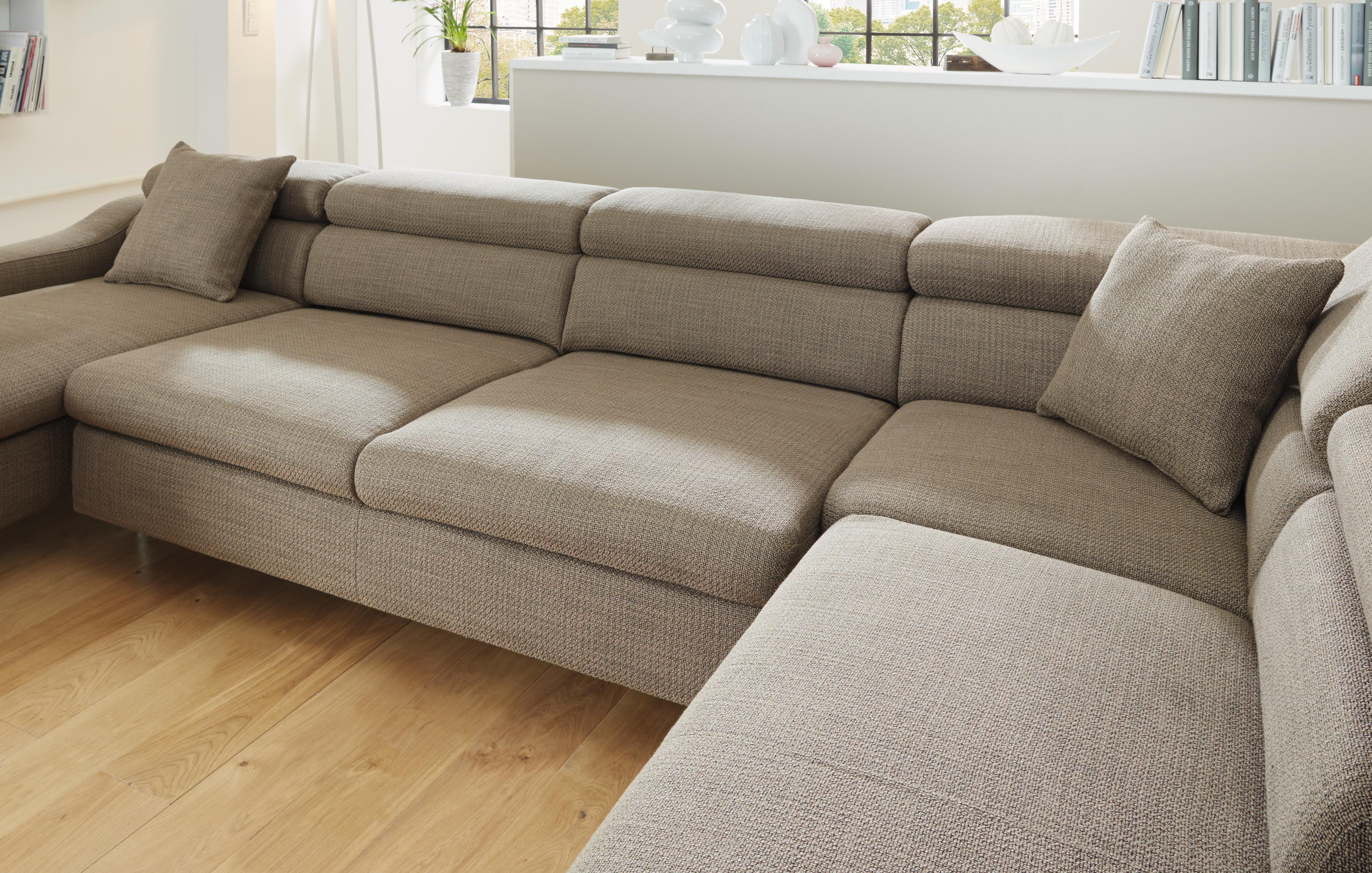 Musterring Sofa  musterring sofa – Deutsche Dekor 2017 – line Kaufen