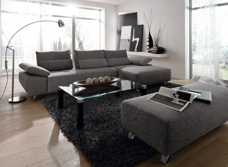 Musterring Sofa  Die besten 25 Musterring sofa Ideen auf Pinterest