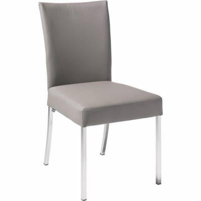 Musterring Stühle  Esszimmerstühle von Musterring und andere Stühle für