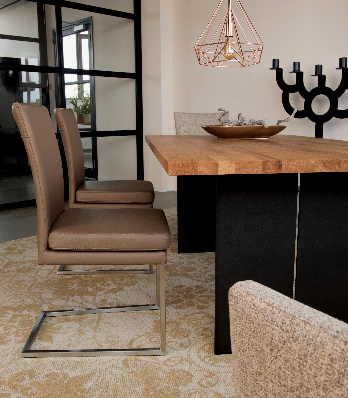 Musterring Stühle  Musterring Stuhl