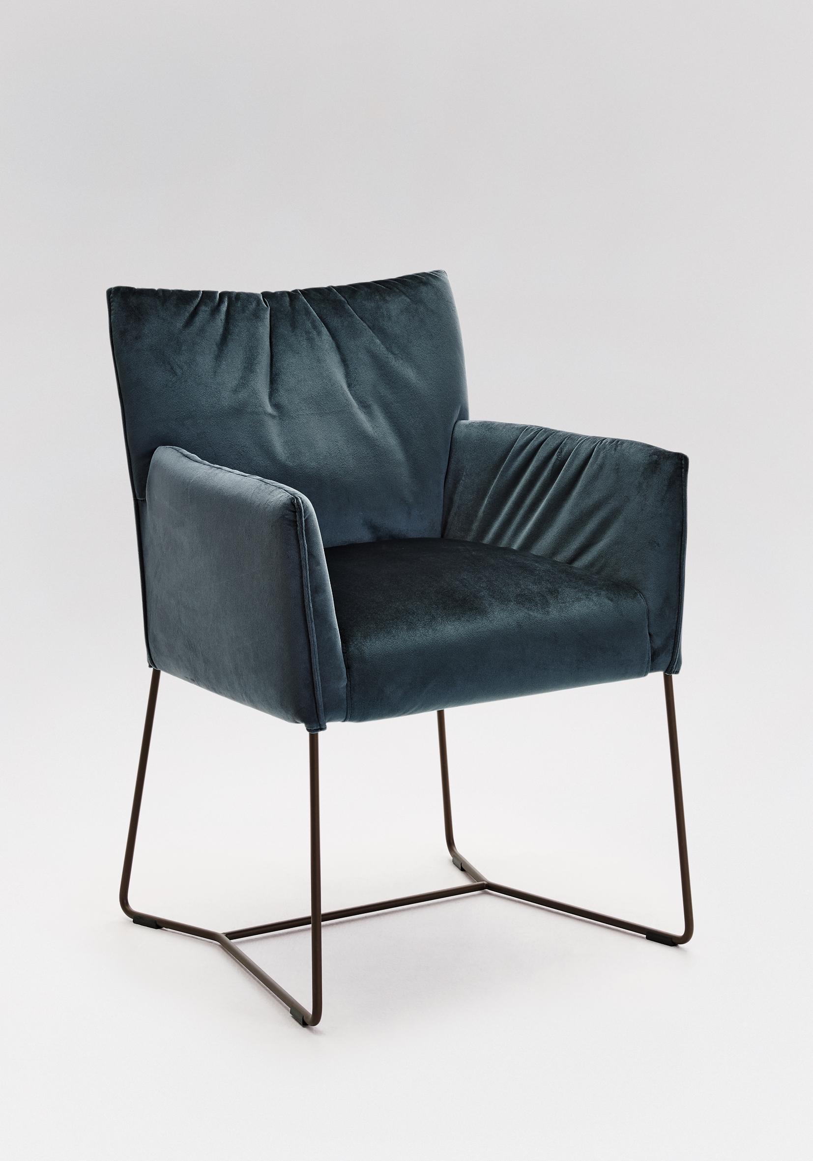 Musterring Stühle  PADUA › Musterring