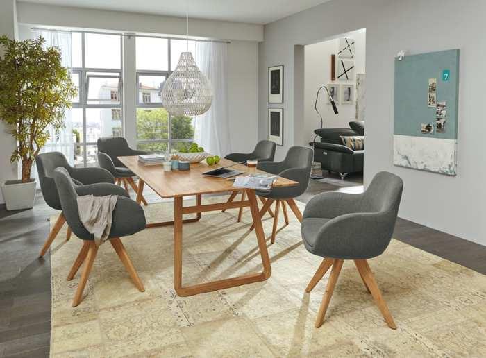 Musterring Stühle  Musterring Möbel Kollektion für Ihr Zuhause Hämel