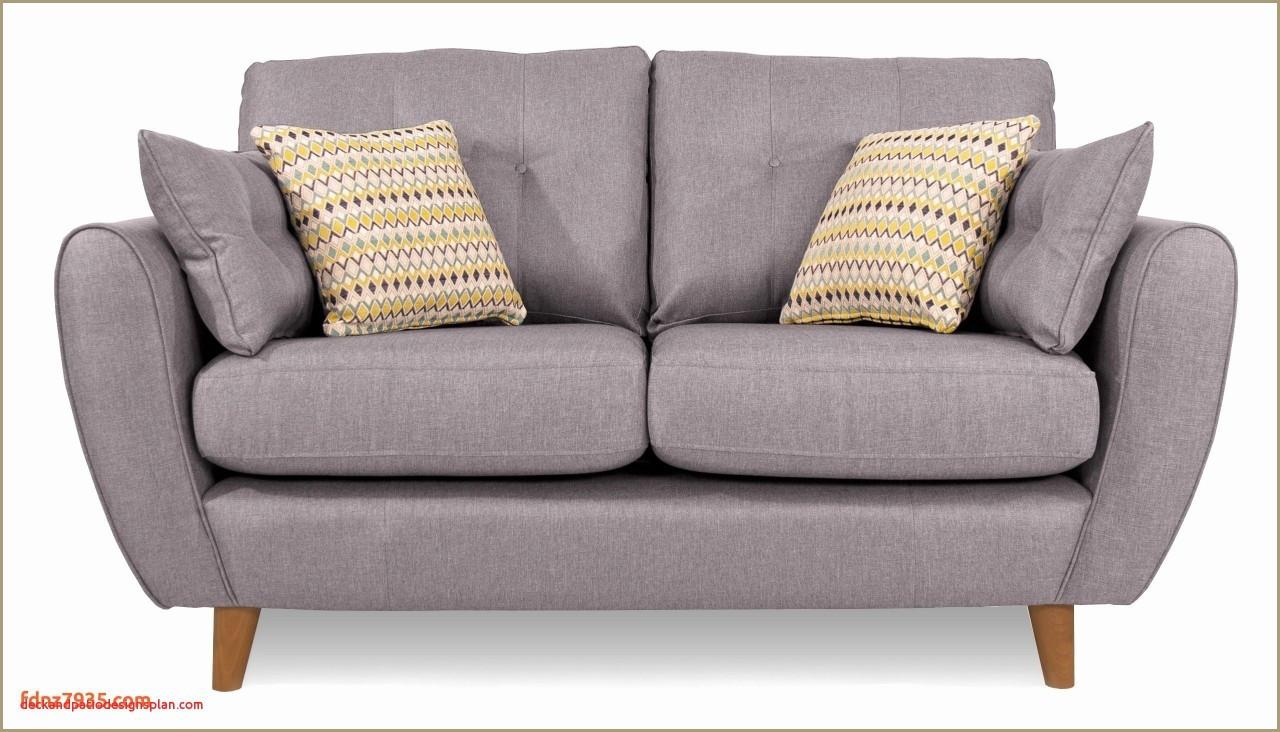 N3 Das Rote Sofa