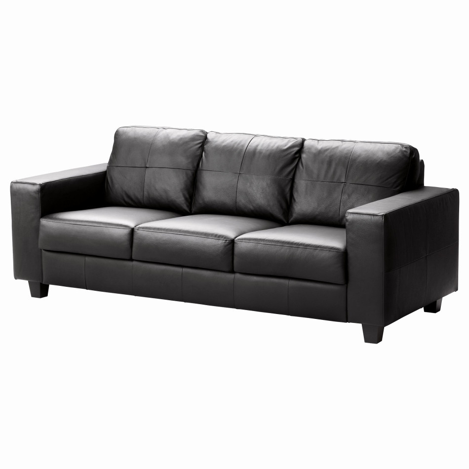 Ndr Das Rote Sofa Rezepte