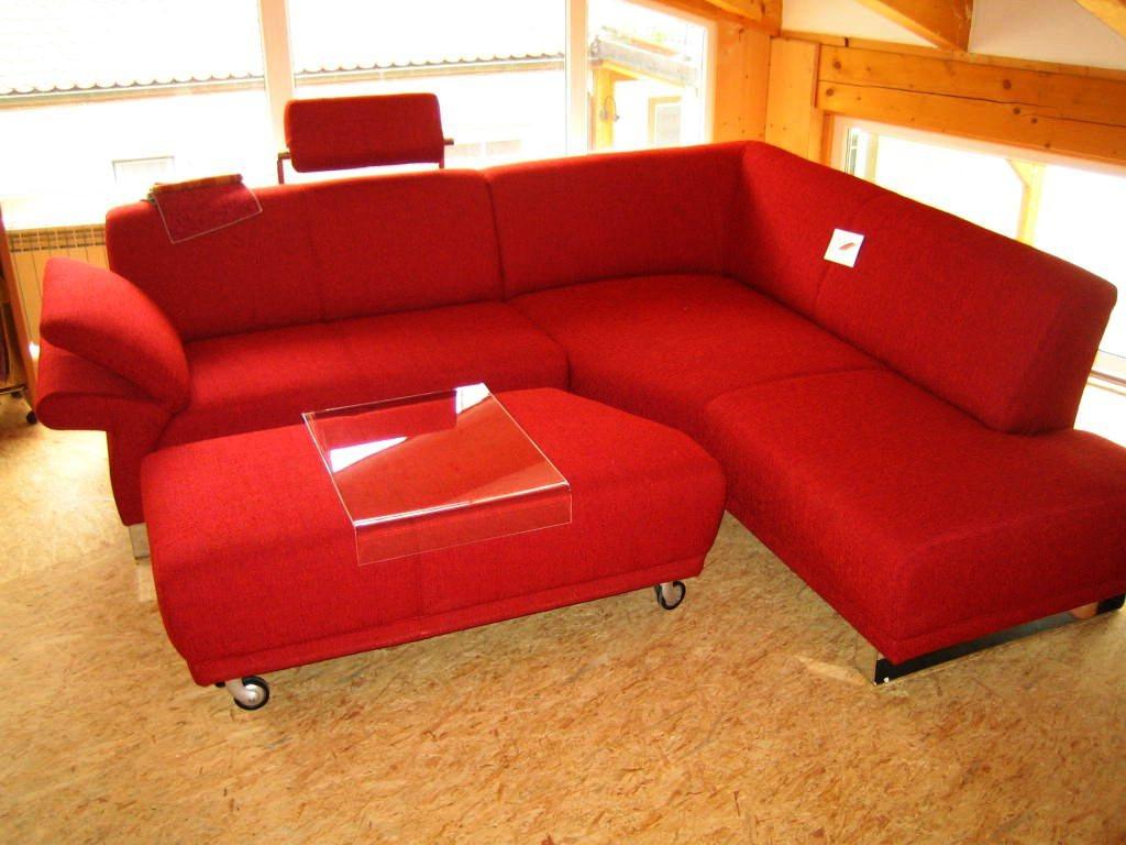 Das Rote Sofa Gäste
