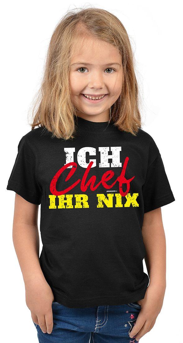 Nix Geschenke  Lustige geschenke nix – Europäische Weihnachtstraditionen