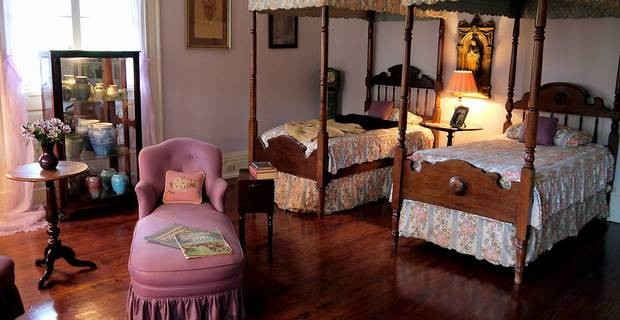 Nostalgie Im Kinderzimmer  Nostalgie Im Kinderzimmer line Auf Excite DE Immobilien