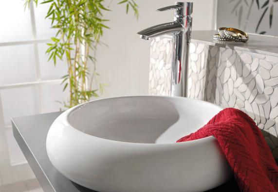 Obi Waschbecken  Waschbecken und Armaturen bei OBI im Überblick