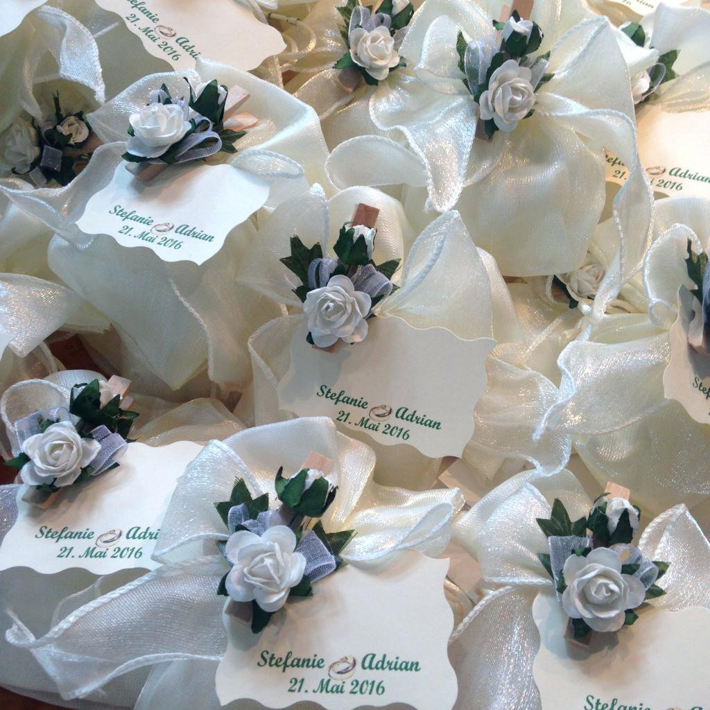 Originelle Gastgeschenke Hochzeit Selbst Gemacht  Originelle Gastgeschenke Hochzeit Gastgeschenk Mini