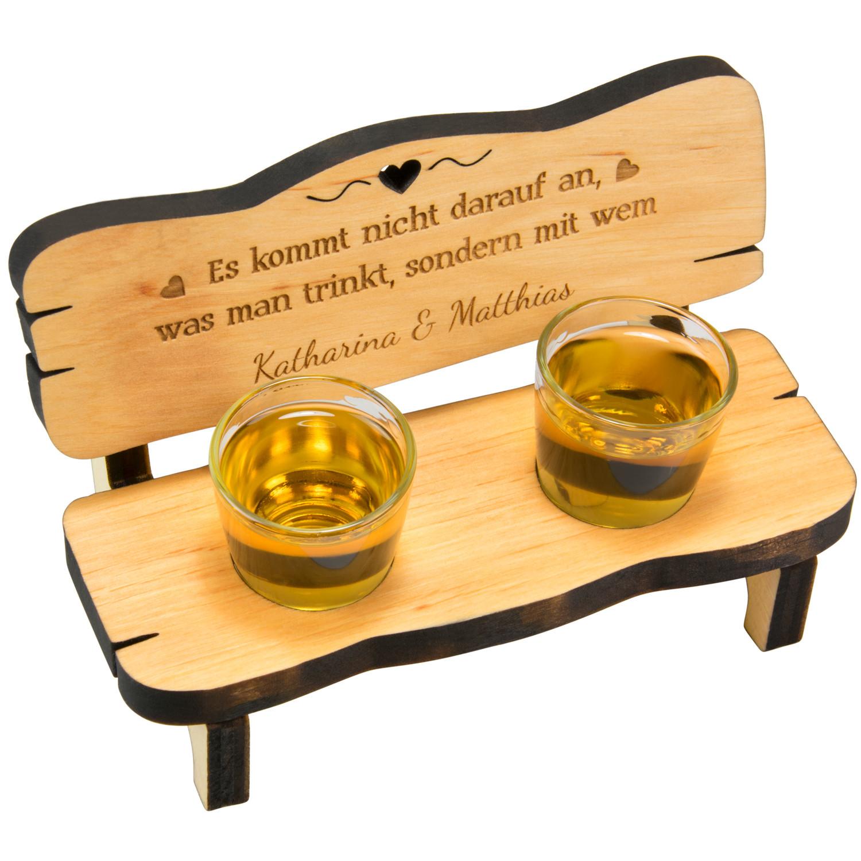 Originelle Geschenke Zur Silberhochzeit  101 Personalisierte Geschenke zur Silberhochzeit