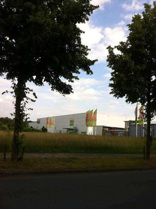 Osca Sb Möbel Discount  Bilder und Fotos zu Osca Möbel Discount Ganderkesee in