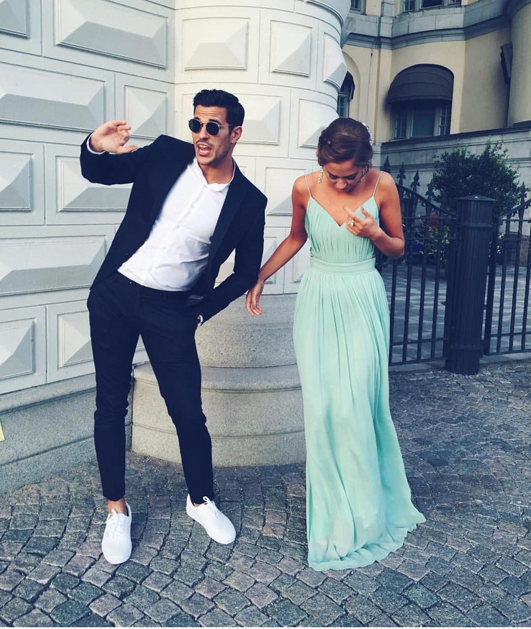 20 Besten Outfit Für Hochzeit Damen - Beste Wohnkultur