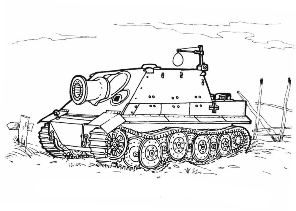 die 20 besten ideen für panzer ausmalbilder  beste
