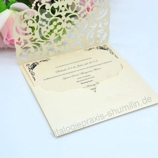 Papier Hochzeit  Papier Fur Einladungen Papier Einladungen Save The Dates