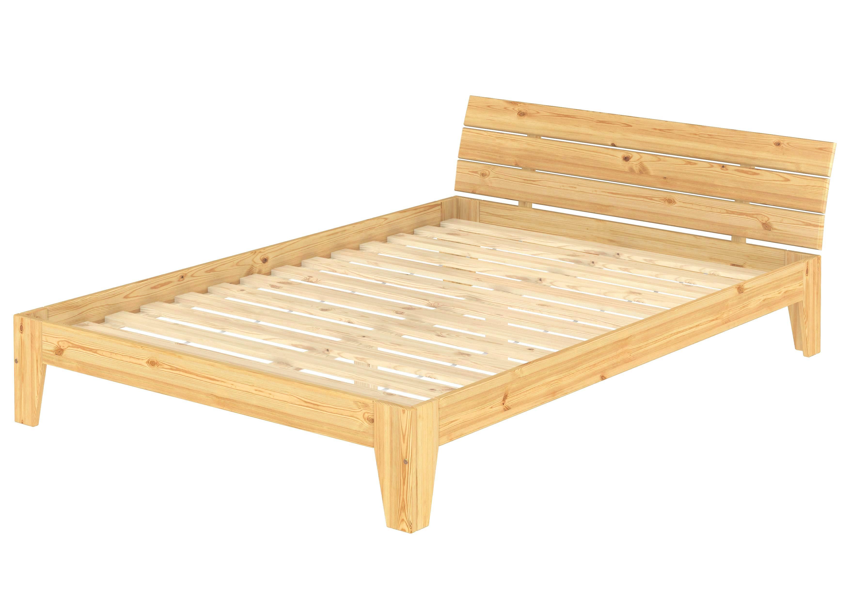 Paradies Betten  Para s Betten Garbsen Von Garantie Bei Matratzen